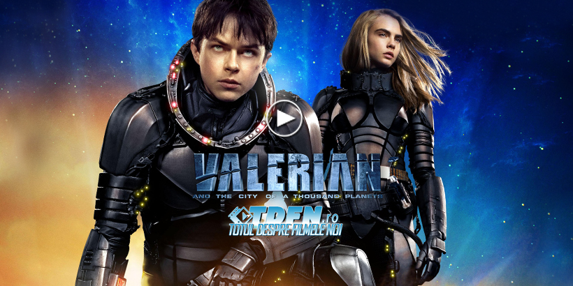 TDFN_RO_Primul_Clip_Valerian_And_The_City_Of_A_Thousand_Planets