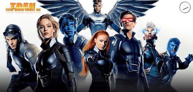 X-Men-Apocalypse-Oscar-Isaac-Featurette
