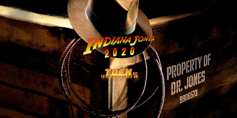harrison-ford-si-steven-spielberg-realizeaza-oficial-indiana-jones-5