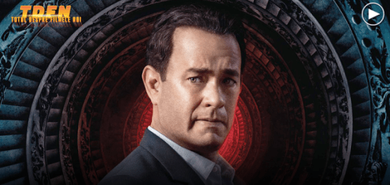 Profesorul de simbolistică Robert Langdon, revine în al treilea film din seria de adaptări Codul Lui DaVinci, intitulat INFERNO.