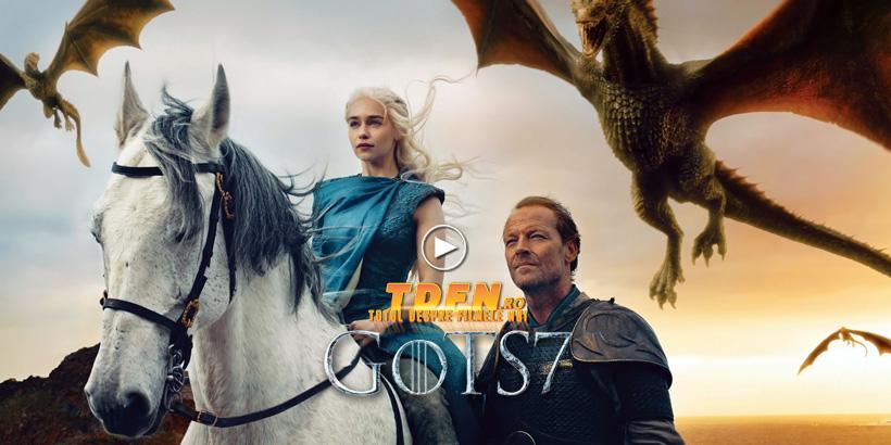 TDFN_RO_Game_Of_Thrones_Teaser_Trailer_Sezonul_7_