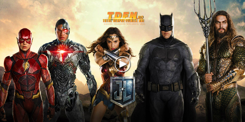 TDFN_RO_Justice_League_2017_Primul_Trailer_
