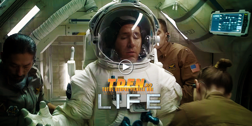 TDFN_RO_Life_2017_SF_Movie_Ryan_Reynolds_Jake_Gyllenhaal