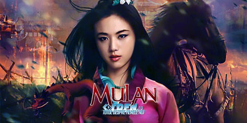 TDFN_RO_Mulan_Va_Fi_Film_De_Lung_Metraj
