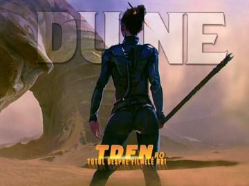 TDFN-RO-Legendary-DUNE-