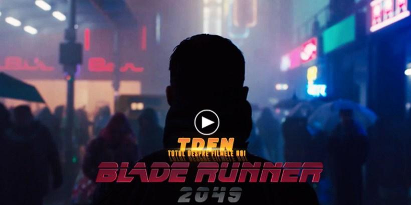 TDFN-Blade-Runner-2049-Primul-Trailer-