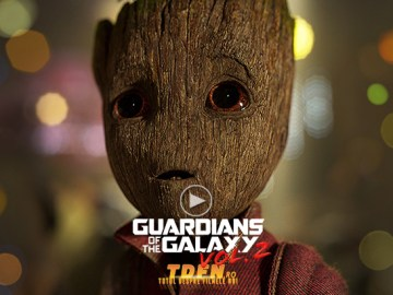 TDFN_Guardians_Of_The_Galaxy_Vol_2_Baby_Groot