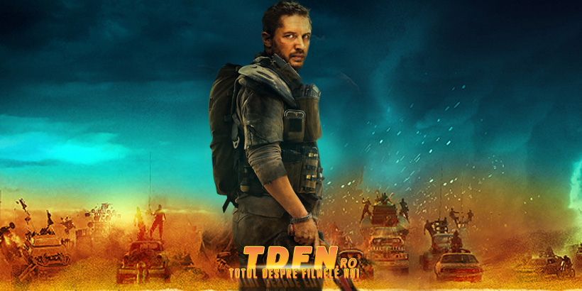 TDFN-Mad-Max-5-Wasteland-Tom-Hardy