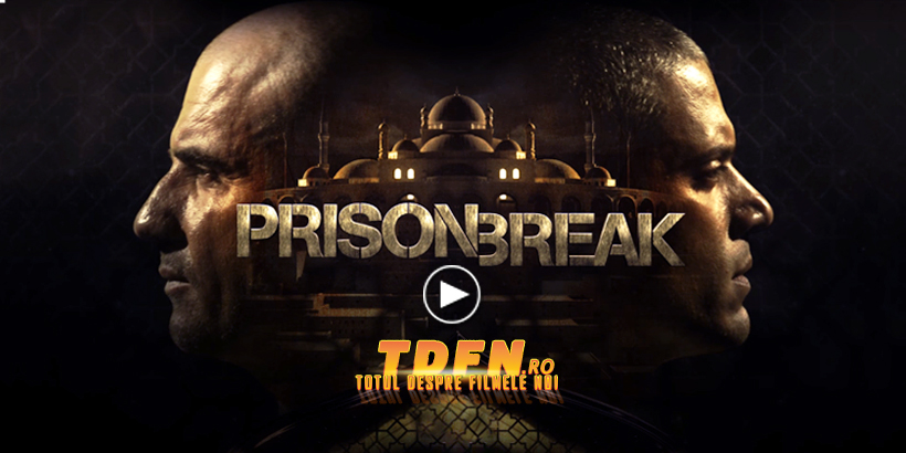 TDFN-Prison-Break-Revine-Pe-Micile-Ecrane-Cu-Sezonul-5