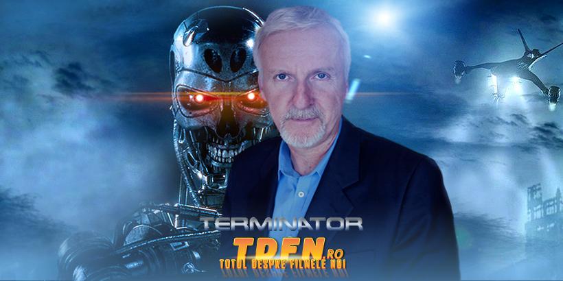 James_Cameron_Revine_La_Franciza_Terminator