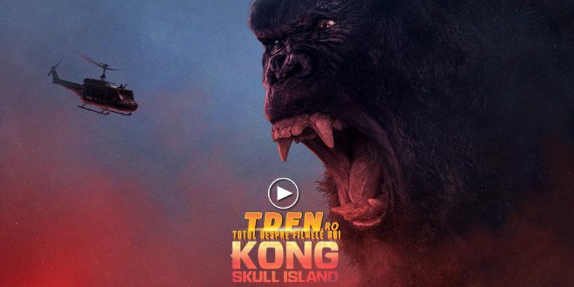 TDFN_Kong_Skull_Island_Trailer_Nou