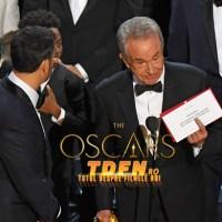Greşeală La Decernarea Premiilor Oscar: Ce S-a Întâmplat De Fapt Pe Scenă