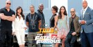 TDFN_RO_The_Fate_Of_The_Furious_Trailer_Nou_Superbowl