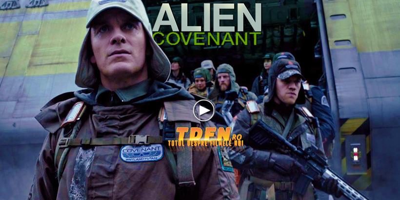 Vezi_5_Minute_Din_Filmul_Alien_Covenant.