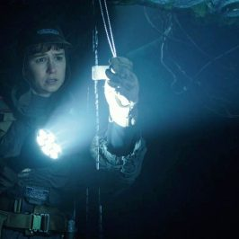 Alien: Covenant - Katherine Waterston
