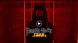 TDFN_RO_Death_Note_2017_Primul_Trailer