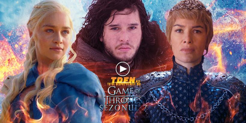 TDFN_RO_Game_Of_Thrones_Teaser_Sezonul_7_Teaser_2