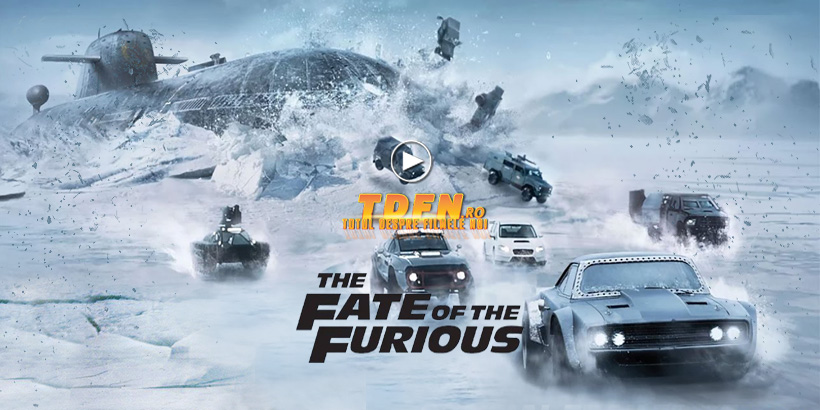 TDFN_RO_The_Fate_Of_The_Furious_Trailer_Extins