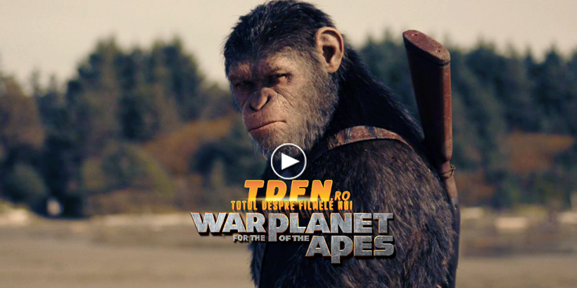 TDFN_RO_War_For_The_Planet_Of_The_Apes_Trailer