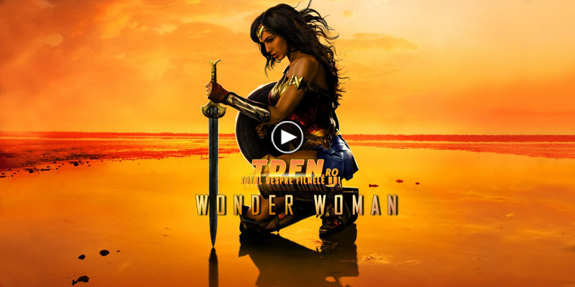 TDFN_RO_Wonder_Woman_Trailer_Extins