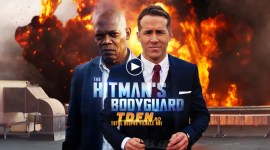 The_Hitmans_Bodyguard_Ryan_Reynolds_Samuel_Jackson_Trailer_