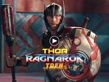 tdfn-ro-thor-3-ragnarok-primul-trailer-oficial