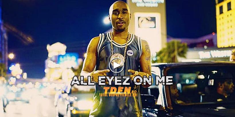 tdfn_ro_all_eyez_on_me_tupac_biopic