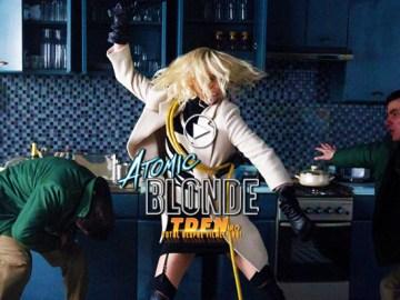 tdfn_ro_atomic_blonde_charlize_theron