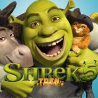 Animaţia SHREK 5 Va Lansa Un Nou Set De Filme Şi Alte Aventuri