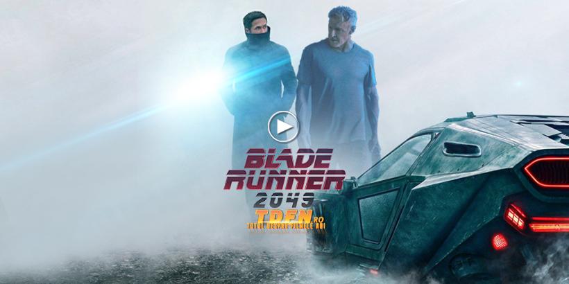 TDFN-RO-Blade-Runner-2049-Primul-Trailer-Oficial