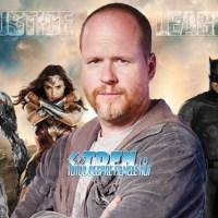 Joss Whedon Va Finaliza Filmul JUSTICE LEAGUE După Ce O Tragedie Loveşte Familia Lui Zack Snyder