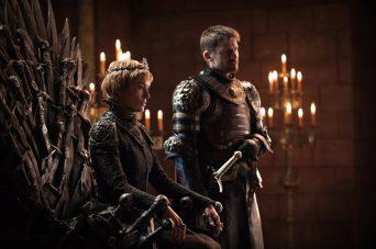 Game Of Thrones Season 7: Jamie si Cersei Lannister