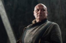 Game Of Thrones Season 7: Lord Varys