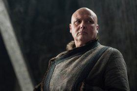 Game Of Thrones Season 7: Lord Varys