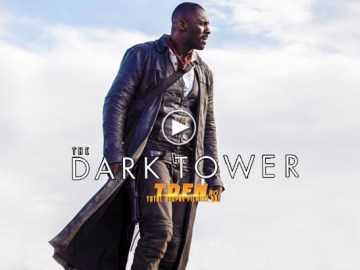 tdfn-ro-the-dark-tower-2017-primul-trailer