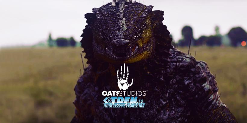 tdfn_ro_oats_studios_teaser_trailer_neill_blomkamp