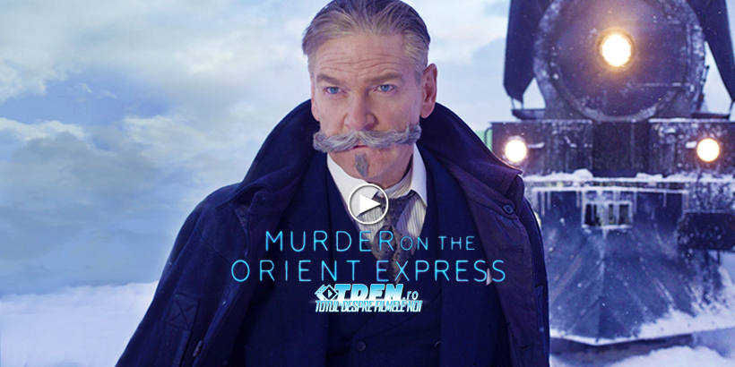 TDFN_RO_Murder_On_The_Orient_Express_Trailer