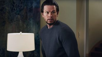 Daddy's Home 2: Dusty (Mark Wahlberg)