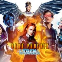În Filmul Spinoff DARK PHOENIX, Revine Toată Distribuţia Din X-Men: Apocalypse
