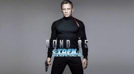 DANIEL CRAIG Se Va Întoarce Pentru Filmul BOND 25 Ce Are Premiera În 2019