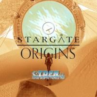 MGM Anunţă Oficial Un Nou Serial Prequel: STARGATE ORIGINS