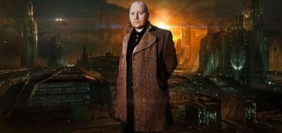 Blade Runner 2049: Johann Johannsson