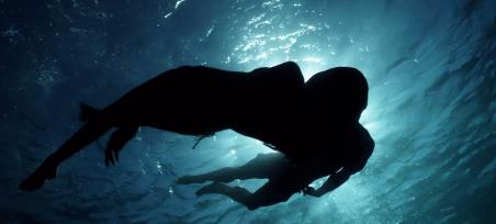 Primul Trailer Pentru FIFTY SHADES FREED Te Invită La Nunta Lui Mr. Gray Şi Doamna Steel