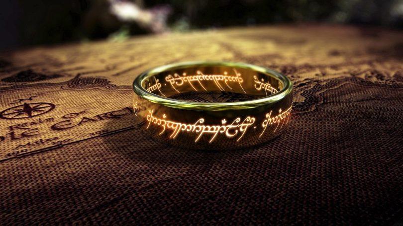 Un Serial LORD OF THE RINGS Cu Costuri Extravagante Este Gata Să Ne Uimească