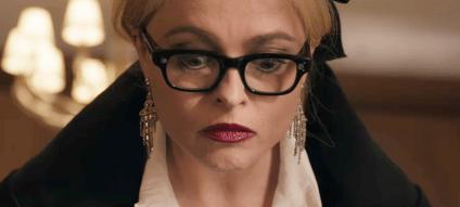 Ocean's 8 (2018) Helena Bonham Carter