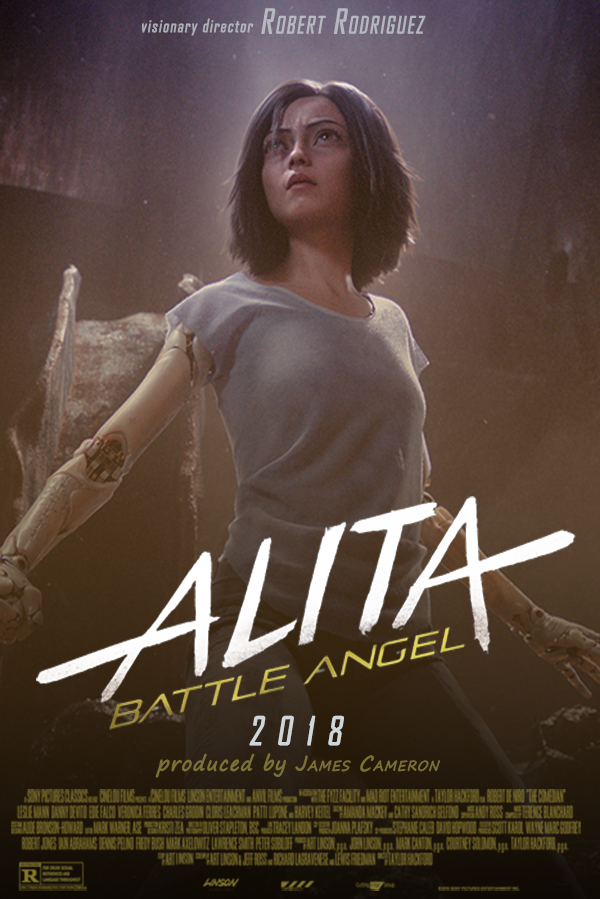 alita-battle-angel-movie-2018-poster