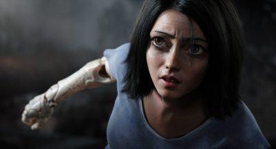 alita-battle-angel-rosa-salazar