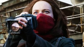 mortal-engines-movie-image-2