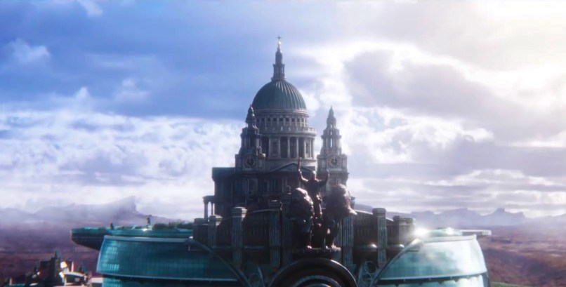mortal-engines-movie-image-4