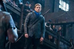 Robin Hood (2018) Taron Egerton